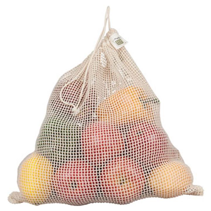 Ecobag-Organic-Net-Drawstring-Produce-Bag-Large