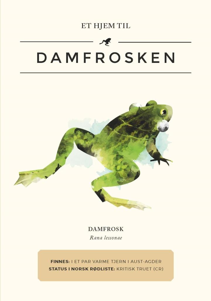 damfrosk-5